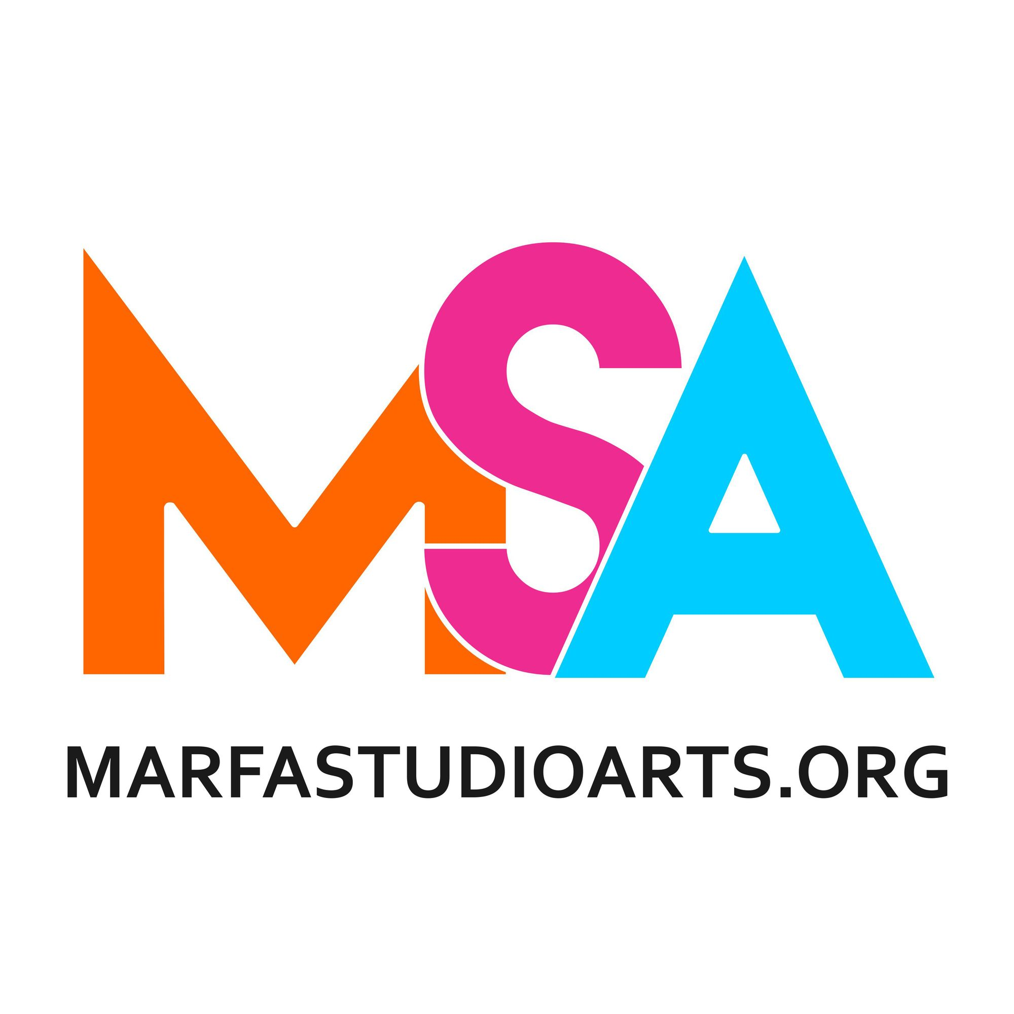 Marfa Studio of Arts